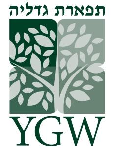 YGW TG Logo CMYK